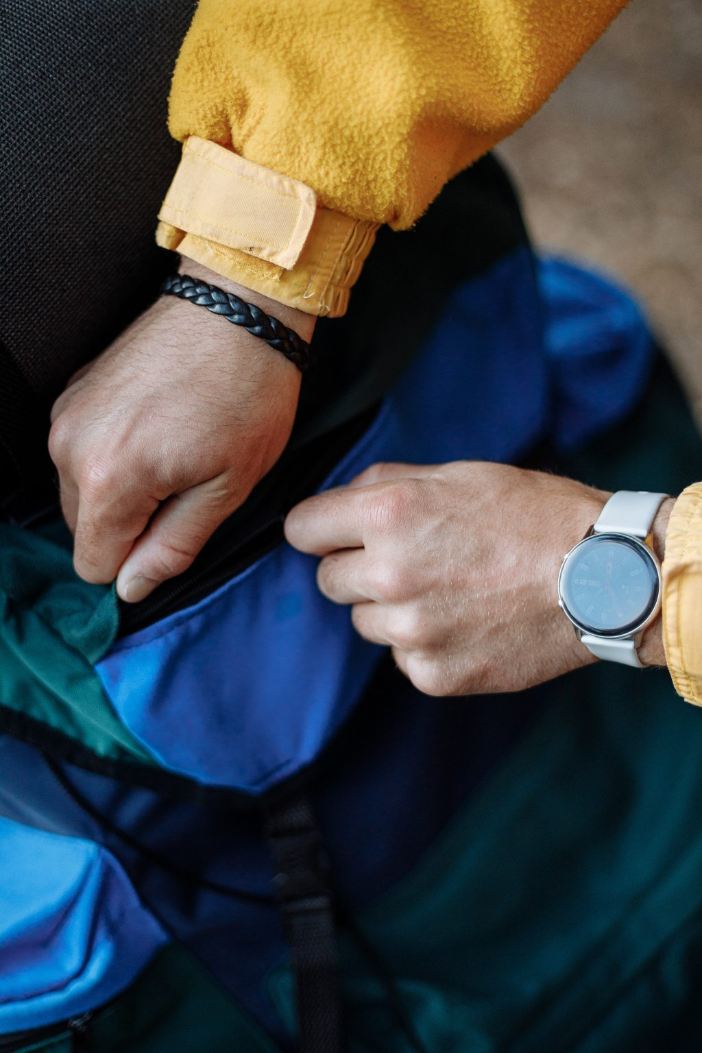 5 Hiking Gear Essentials to Own